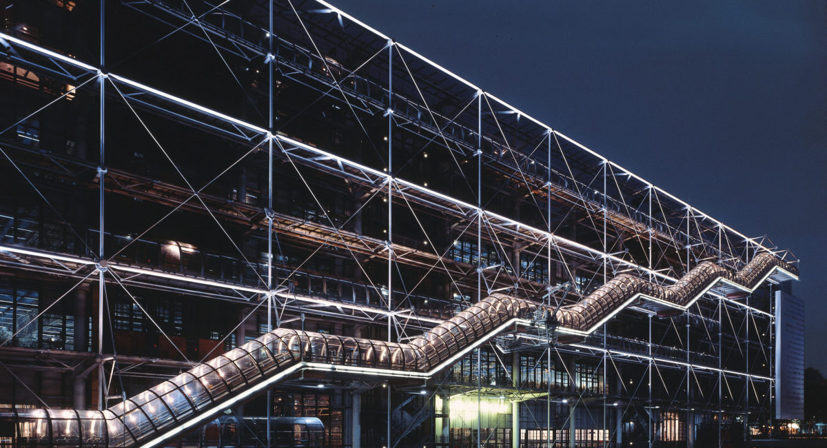 ARJ_Centre_Pompidou_Paris_01_HD