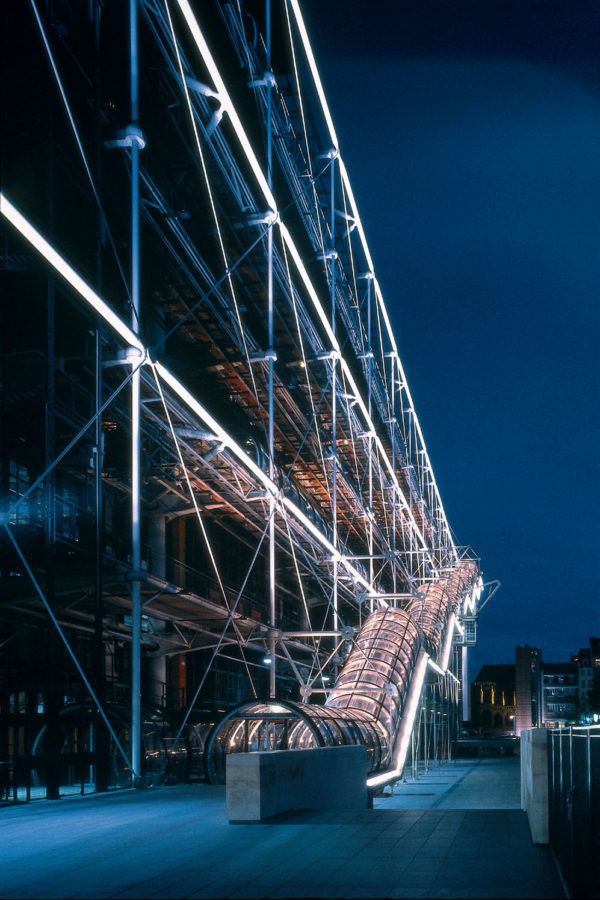 ARJ_Centre_Pompidou_Paris_02