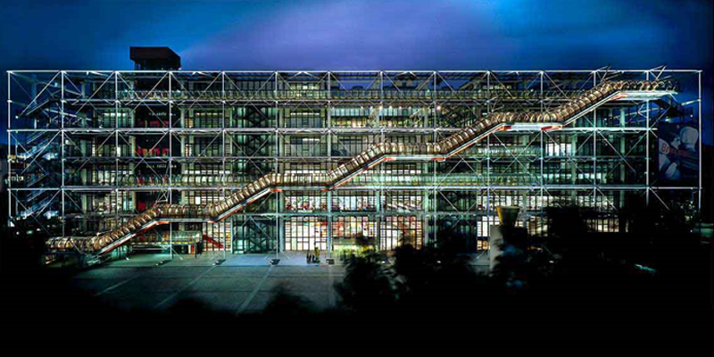 ARJ_Centre_Pompidou_Paris_03