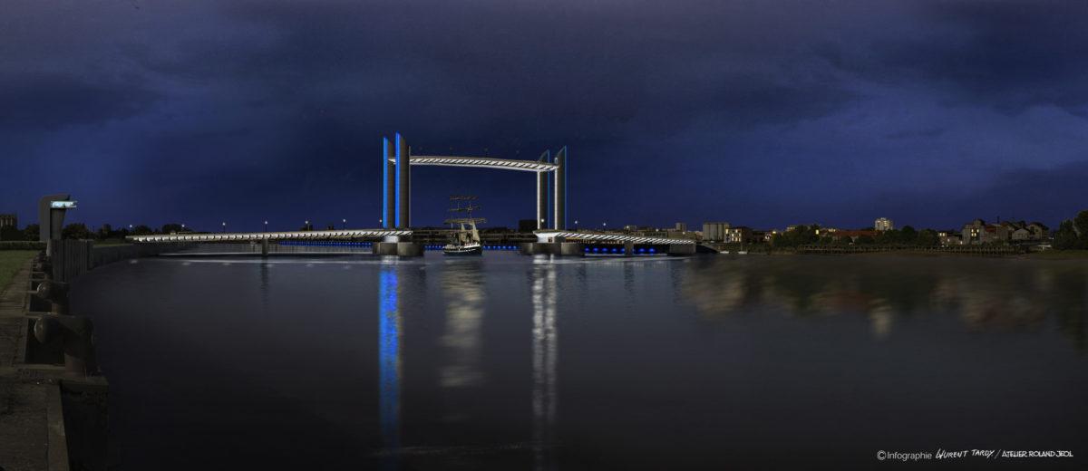 ARJ_INF_Bordeaux_Bacalan_04_©_HD