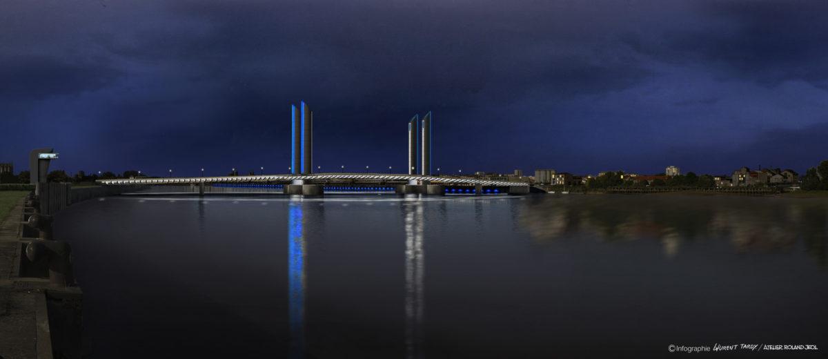 ARJ_INF_Bordeaux_Bacalan_05_©_HD