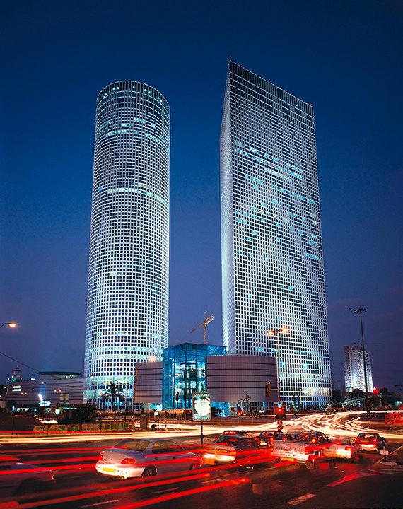ARJ_Tours_Azriely_Tel_Aviv_01_HD