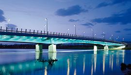 Decine Pont Sucrerie