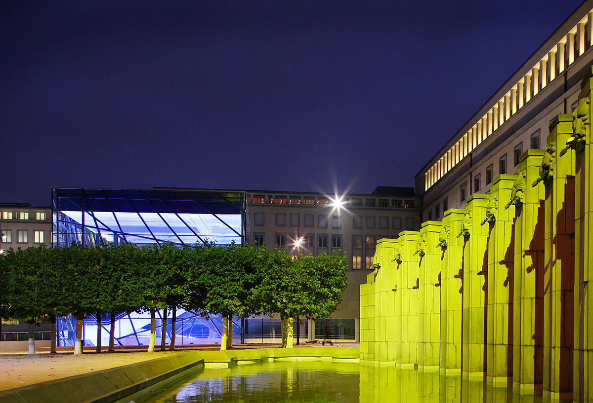 ARJ_Brussel_Mont_des_Arts_09_HD_1200px