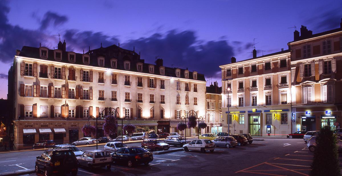 ARJ_Vienne_Miremont_bis_HD_1200px
