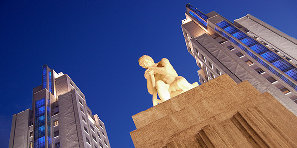 ARJ_Villeurbanne_Statue_Repit_HD_600px