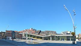Aalst Hopmarkt