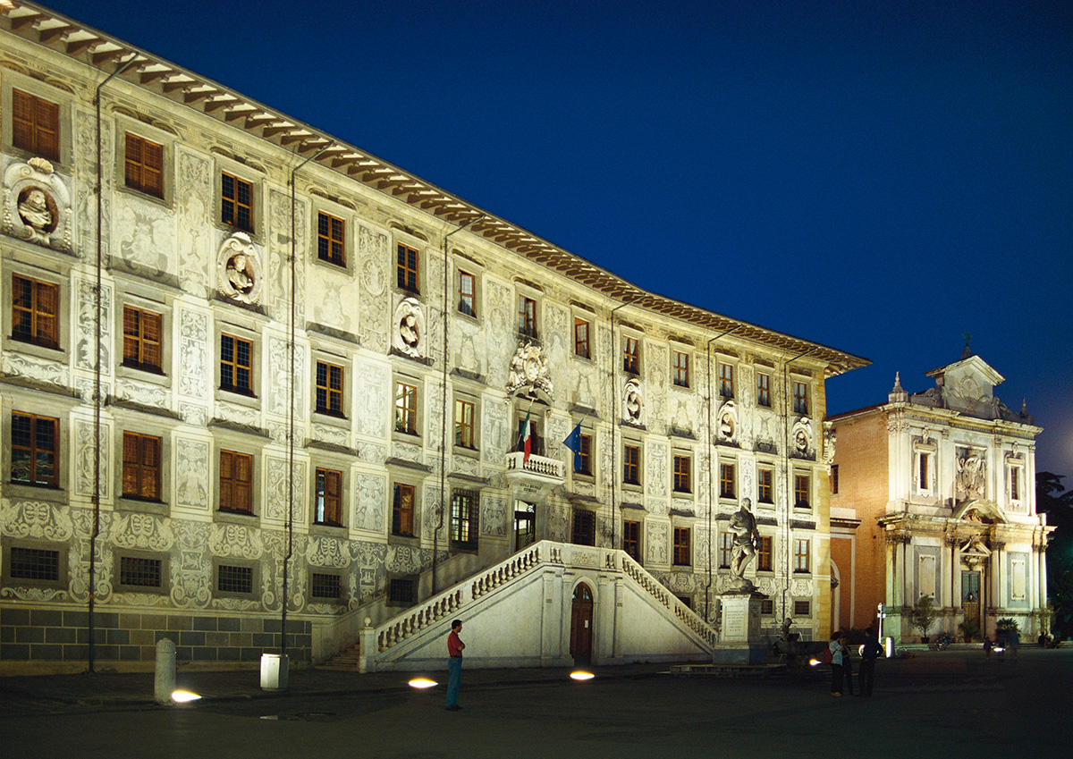 ARJ_Piazza_dei_Cavalieri_Pise_01_HD_1200px