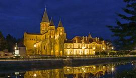 Basilique du Sacré-coeur PLM