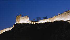 Citadelle Vauban Besançon