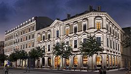Ancienne Banque de France